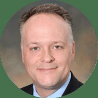 Dr. David Ballard
