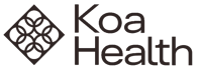 koa_health_logo_transparent